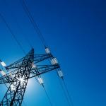 Diseño de un mercado eléctrico mayorista para acomodar una penetración significativa de energías renovables