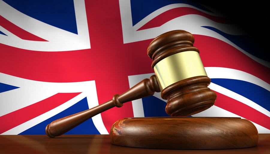 Justicia_inglesa