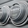 El mercado español de electricidad tras la Ley 24/2013 del Sector Eléctrico