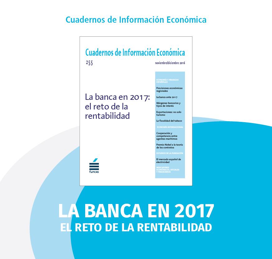 Cuadernos de Información Económica 255