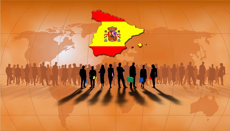 IDE_Espana