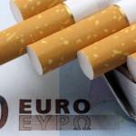 Impuestos_tabaco
