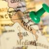 Italia ¿pasaje o falsete?