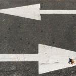 Amalgama de estímulos y austeridad
