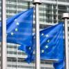 La evolución del PIB de los países de la UE desde 2008: análisis comparativo