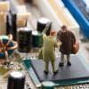 Cooperación en proyectos tecnológicos. ¿Qué queda por hacer?