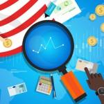 Economia_amenaza_juego_datos