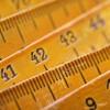 La armonización de reglas y estándares legales: un análisis económico