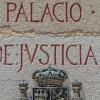 El efecto del nuevo criterio de costas y las tasas judiciales