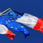 Rally Macron ¿hasta cuándo?