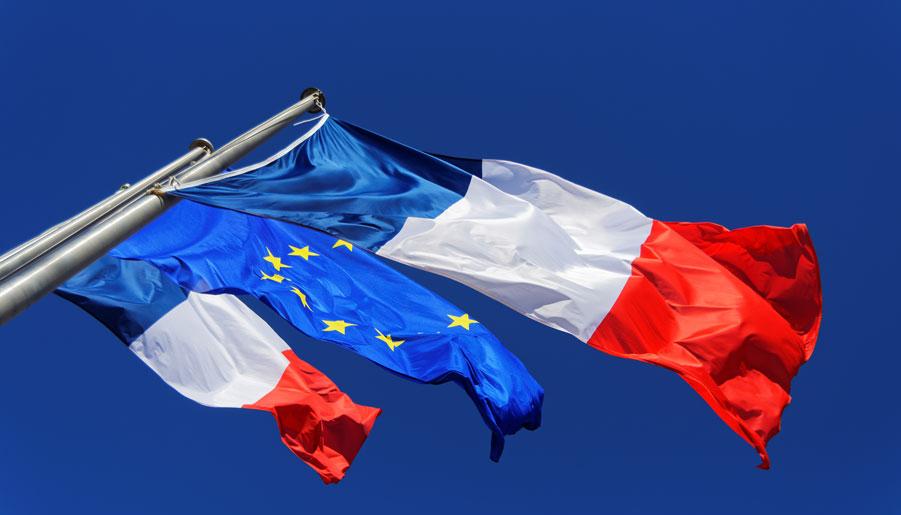 Francia_Europa