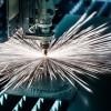 Fortalecer las manufacturas: una nueva política industrial para España