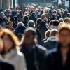 Fortaleza del mercado laboral en el primer trimestre del año