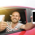 Taxi Driver 2.0 ¿Por qué Uber ya ha ganado la batalla?