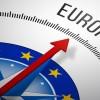 ¿Converge España hacia Europa?