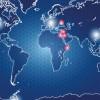 La geopolítica en los mercados