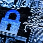 Ciberataques y nueva economía