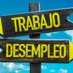 Diferencias en las características de los trabajadores y la geografía del desempleo en España