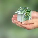 Las nuevas hipotecas