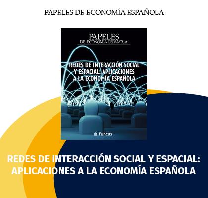 Cuadernos de Información Económica 258