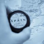 ¿Cómo ven a España desde fuera?