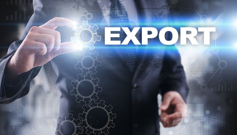 Export_Marketing