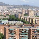 El mercado de la vivienda acelera su despegue
