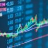 Lo que nos dicen los indicadores sobre la economía en el segundo trimestre