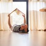Ingresos en los hogares en que viven menores: recuperación parcial