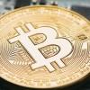 El agosto del bitcoin