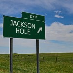 JacksonHole