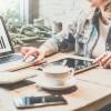 La brecha digital de género y la escasez de mujeres en las profesiones TIC