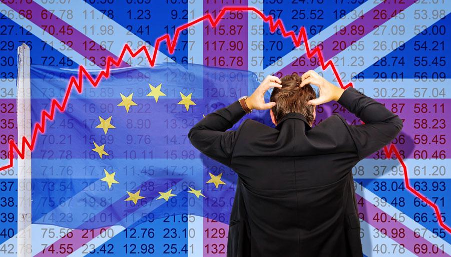 Brexit_recesion_UK