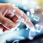 Afectados por la revolución digital: el caso de España