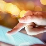 La revolución de Internet. Los usos beneficiosos y avanzados de Internet como la nueva frontera de la desigualdad digital