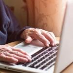 Descifrando la brecha digital de los mayores