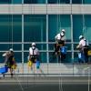 El empleo ante un conflicto prolongado