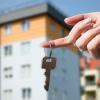 Discrepancia de precios: alquiler y propiedad desoyen la teoría
