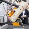 Cambio tecnológico y nuevas formas de empleo: desafíos para el futuro
