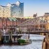 Las ciudades europeas: nuevos paradigmas, nuevas estrategias