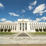 Controversia para liderar la Fed
