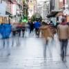 Las ciudades españolas tras la gran recesión: una mirada a la población, el empleo y los precios de la vivienda