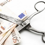 La consolidación fiscal en España: pensando más allá de fin de año