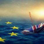 ¿Brexit es Brexit?