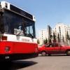 La financiación del transporte urbano en España: alternativas para reducir el déficit