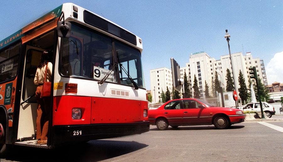 Bus_urbano