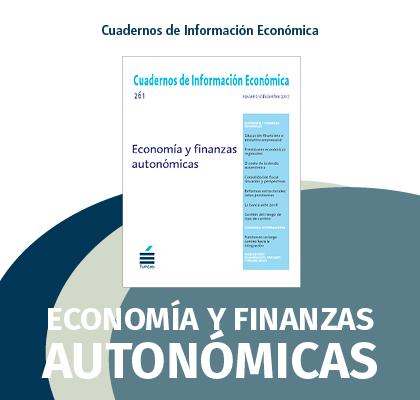 Cuadernos de Información Económica 261