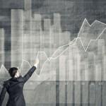 Educación financiera e iniciativa empresarial: evidencia internacional