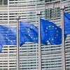 Buenas noticias desde Europa