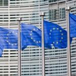 Europa_politica